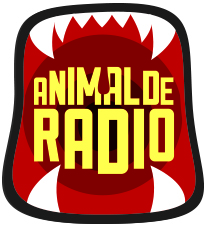 Animal de Radio :: Fernando Solis Lara